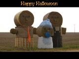 Happy Halloween by boremachine, contests->Fall Festivities gallery