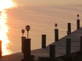 Sunlights by m0rnstar, Photography->Shorelines gallery