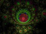 Alternate Reality by jswgpb, Abstract->Fractal gallery