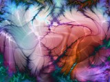 Synapse by nmsmith, Abstract->Fractal gallery
