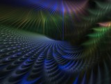 Dimensions of Color by jswgpb, Abstract->Fractal gallery