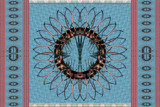 Dream Catcher 2011 by Flmngseabass, abstract gallery