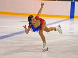 """""""Cutting Edge on Ice"""" by icedancer, photography->people gallery"""