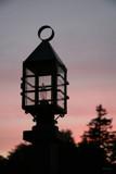 Vintage Lamp by elkay, Photography->General gallery