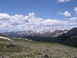 de Mountains by Flexo, Photography->Mountains gallery