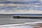 Springmaid Pier by Mvillian, photography->shorelines gallery