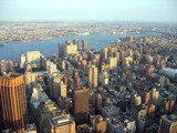 NY From Above by rehat, photography->city gallery