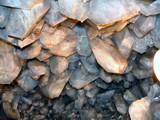 Geode by utshoo, Photography->Nature gallery
