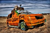Worlds Largest Pumpkin by snapshooter87, photography->cars gallery