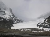 Athabasca Glacier by tadurham, Photography->Landscape gallery