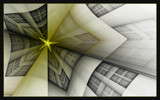 Ngon Polygon by tealeaves, Abstract->Fractal gallery