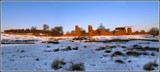 Bradgate Ruins by Mannie3, photography->castles/ruins gallery