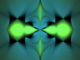 Tranquil Energy by jswgpb, Abstract->Fractal gallery