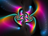ELO by jswgpb, Abstract->Fractal gallery