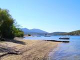 Lonely Marina by koca, photography->shorelines gallery