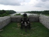 Fort Donelson Tenn. by jojomercury, photography->architecture gallery