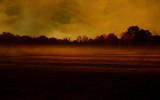 Witness To Daybreak by casechaser, photography->manipulation gallery
