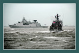 Zeeland Maritime (45), Naval Operations by corngrowth, Photography->Boats gallery