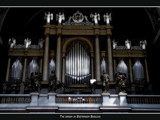 The Organ by varkonyii, Photography->Places of worship gallery