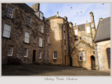 if these walls could talk... by fogz, photography->castles/ruins gallery