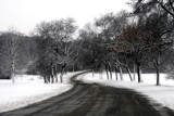The road to.... by rp64, photography->landscape gallery