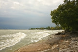 North Coast Ohio by Jimbobedsel, photography->shorelines gallery