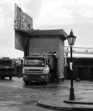 Loading by Corconia, Photography->Transportation gallery