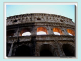 Colosseum by LynEve, Photography->Architecture gallery