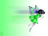 Phazzsprite by Jhihmoac, Illustrations->Digital gallery