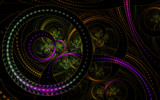 Changing Times by Tootles, abstract->fractal gallery