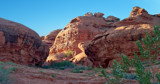 Utah's Dixie - 02 by nmsmith, Photography->Landscape gallery