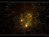 EMR - Celebrations by panoramaster, photography->fireworks gallery