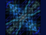 Placemat by doubleheader, Abstract->Fractal gallery