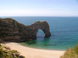 Durdle Door (Reworked) by Piner, Rework gallery