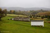 Battle of Antietam 1 by avedeloff, Photography->Landscape gallery