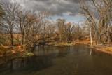A Cold November Day by Jimbobedsel, photography->landscape gallery