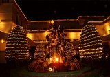 Garden deco.... by Ravindra077, Holidays->Christmas gallery