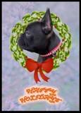 Happy Holidays by JaiJoli, holidays->christmas gallery