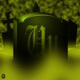 Yesterday, U Died by Jhihmoac, illustrations->digital gallery