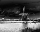 Dark Side by rvdb, Photography->Manipulation gallery