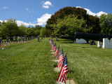 Memorial Day by Jims, Photography->Landscape gallery