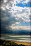 Beach View 2 by corngrowth, photography->shorelines gallery