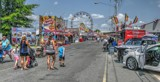 A Hot Day At The Fair by Jimbobedsel, photography->people gallery