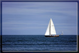 Boating On Lake Erie by Jimbobedsel, Photography->Boats gallery