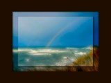 Rainbow by LynEve, Photography->Manipulation gallery