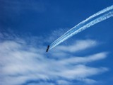 Blue Sky; Blue Angels by kidder, Photography->Aircraft gallery