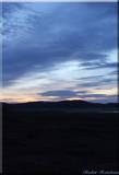 Blue Sky by sadun, Photography->Landscape gallery