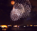 George III's Mistake - Your Gain, Our Loss by braces, Photography->Fireworks gallery