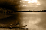 brookville lake by willplay, Photography->Landscape gallery