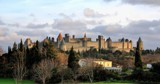 Carcassonne 14 by ro_and, photography->castles/ruins gallery